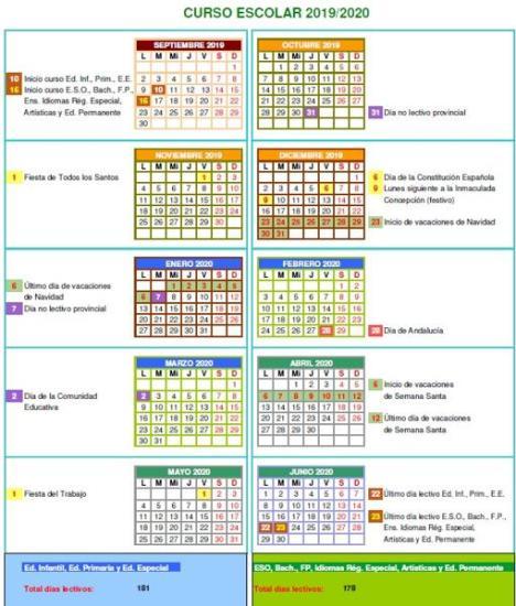 calendario-escolar-kL3E-U302564234137IeH-510x600@abc