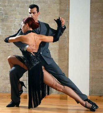[Image: tango.jpg]